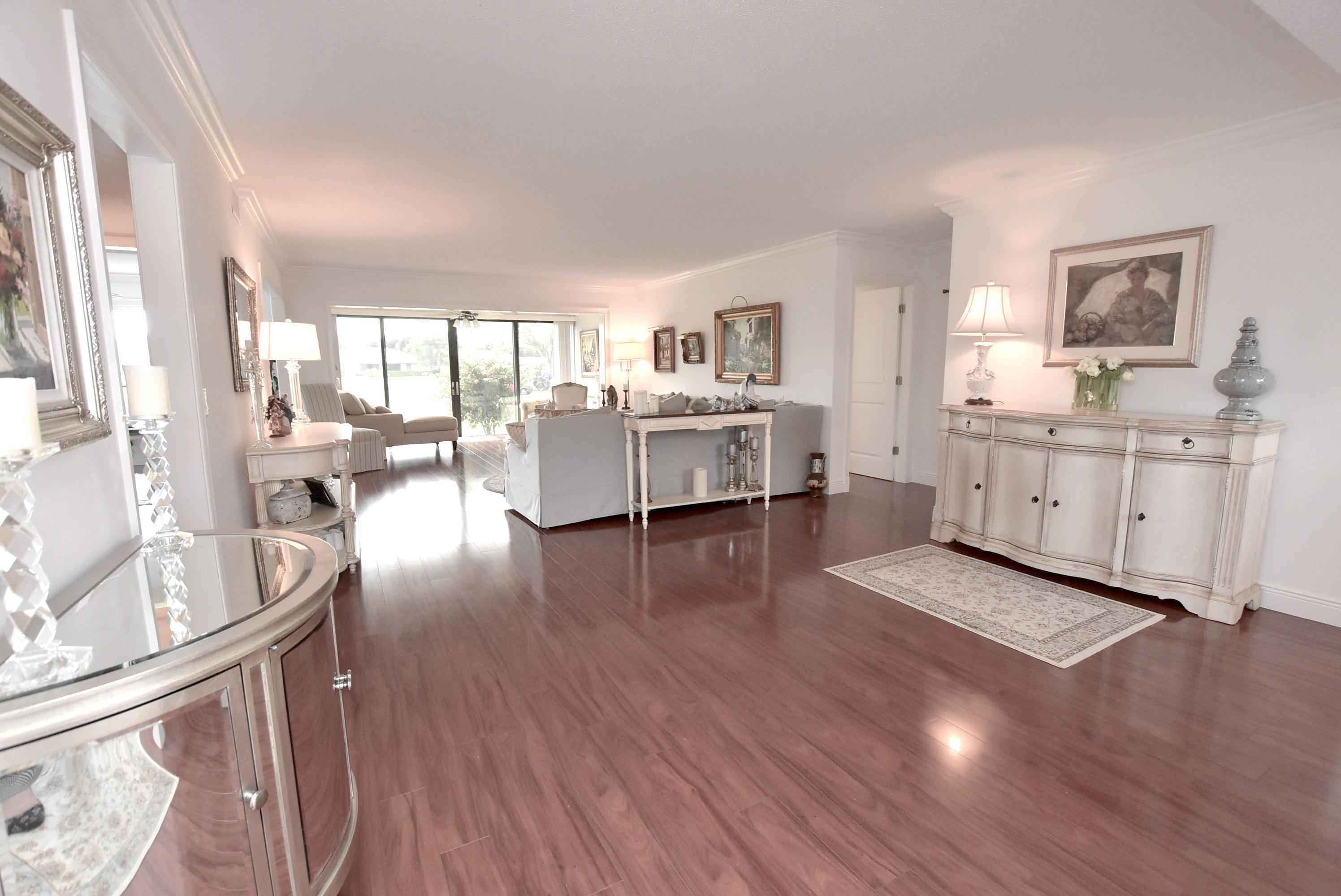 Home for sale in Hibiscus S. Boynton Beach Florida