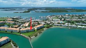 Harbour Isle At Hutchinson Island East,