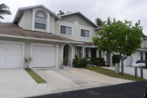 22  Desford Lane  For Sale 10608027, FL