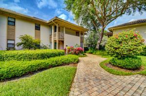 19821  Boca West Drive 4034 For Sale 10606829, FL