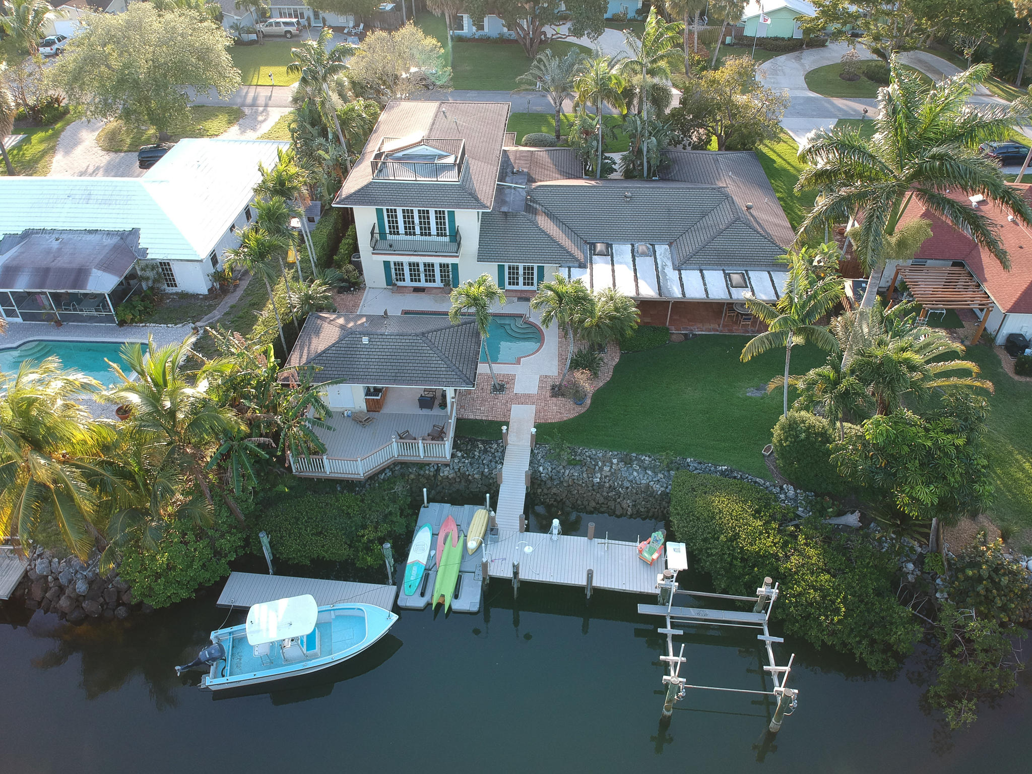 Photo of 938 Turner Quay, Jupiter, FL 33458