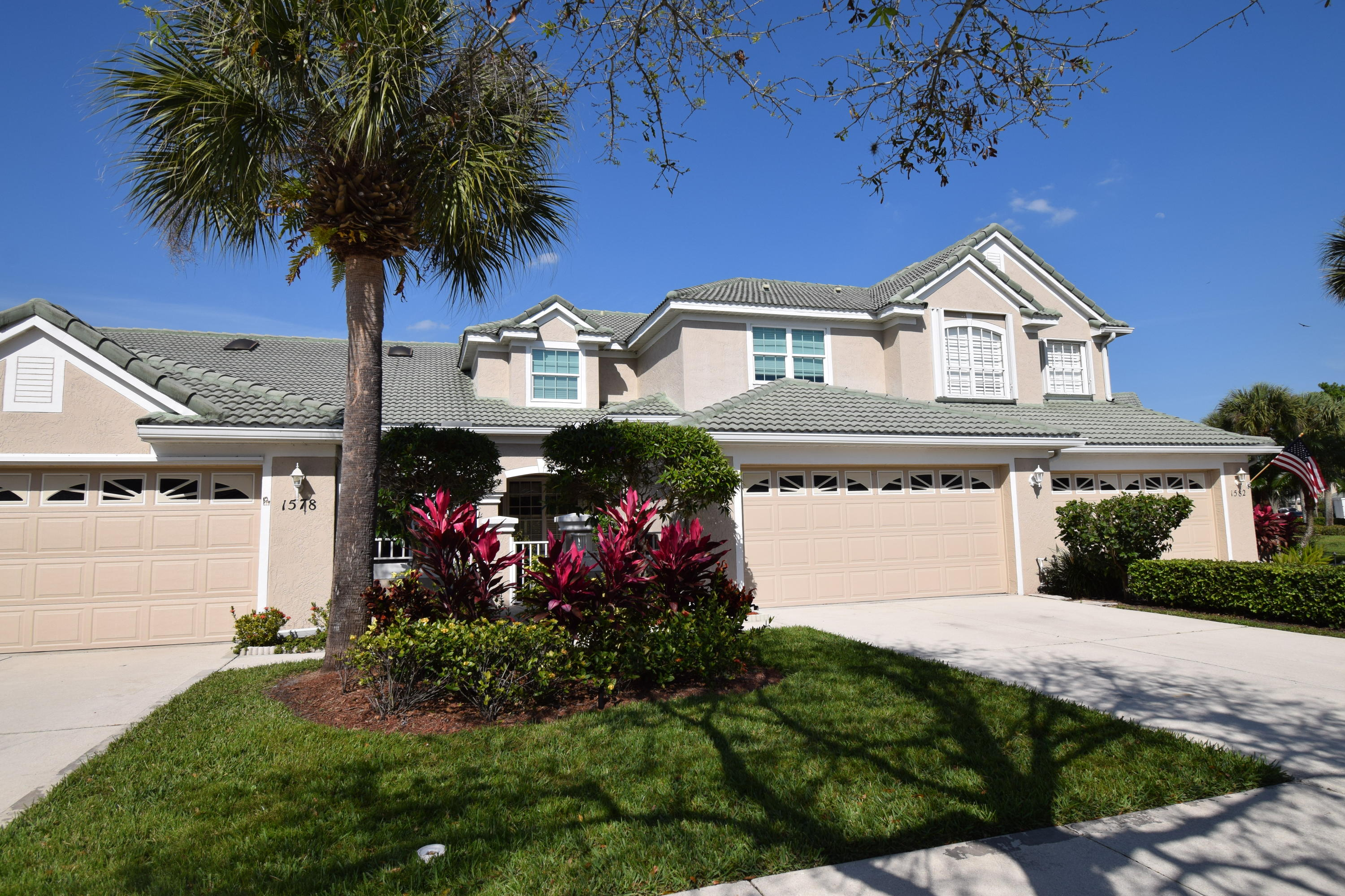1580 Harbour Isles Circle Sw 73