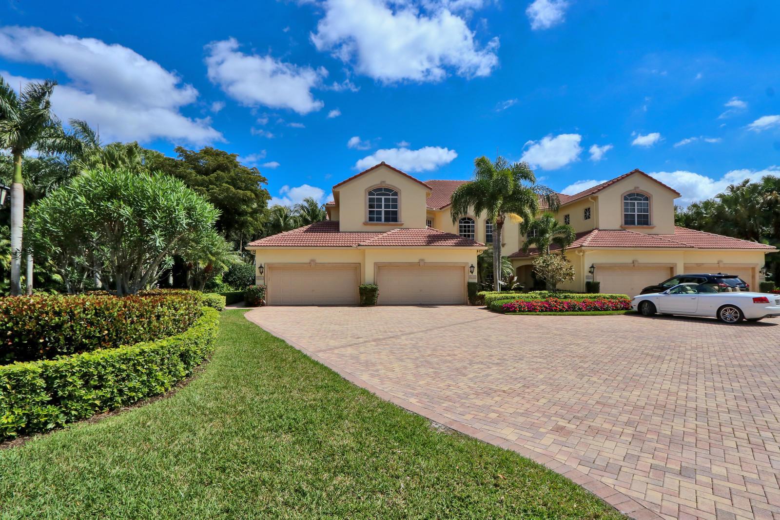 7576 Orchid Hammock Drive, West Palm Beach, Florida 33412, 3 Bedrooms Bedrooms, ,3 BathroomsBathrooms,A,Condominium,Orchid Hammock,RX-10606871