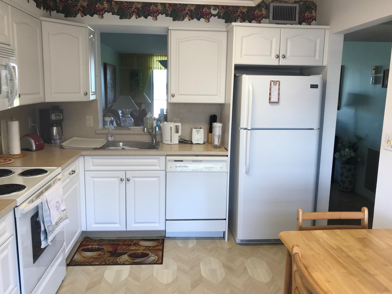 4550 18th Avenue, Deerfield Beach, Florida 33064, 2 Bedrooms Bedrooms, ,2 BathroomsBathrooms,Residential,For Sale,18th,RX-10606264