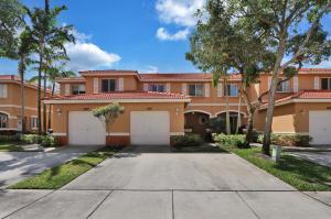 6112  Eaton Street  For Sale 10606639, FL