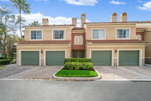 11785  St Andrews Place 102 For Sale 10606924, FL