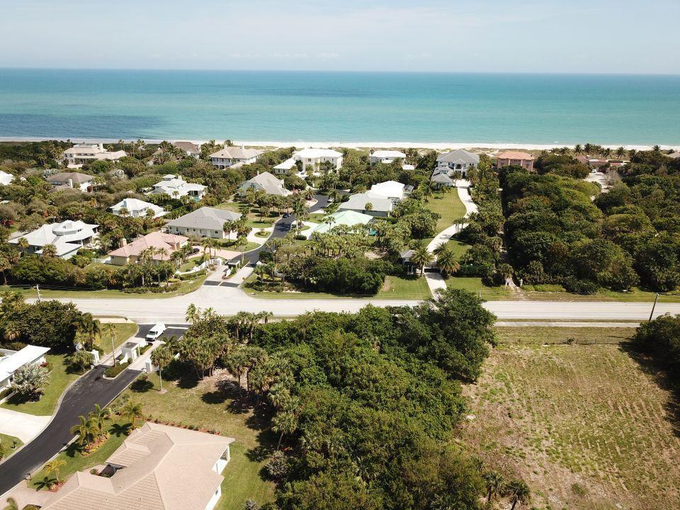 Home for sale in BEACHSIDE SUB Vero Beach Florida