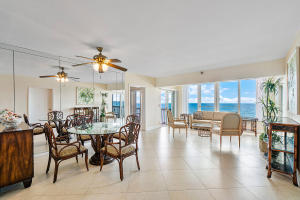 2909 S Ocean Boulevard 7c5 For Sale 10607262, FL