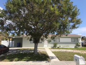 Beautiful pool home in quiet community ready for the right family;