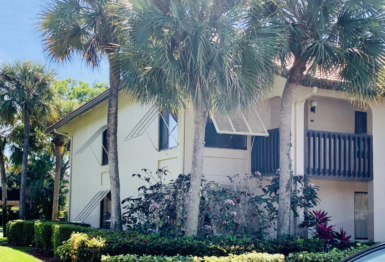 10101 Mangrove Drive 201 Boynton Beach, FL 33437