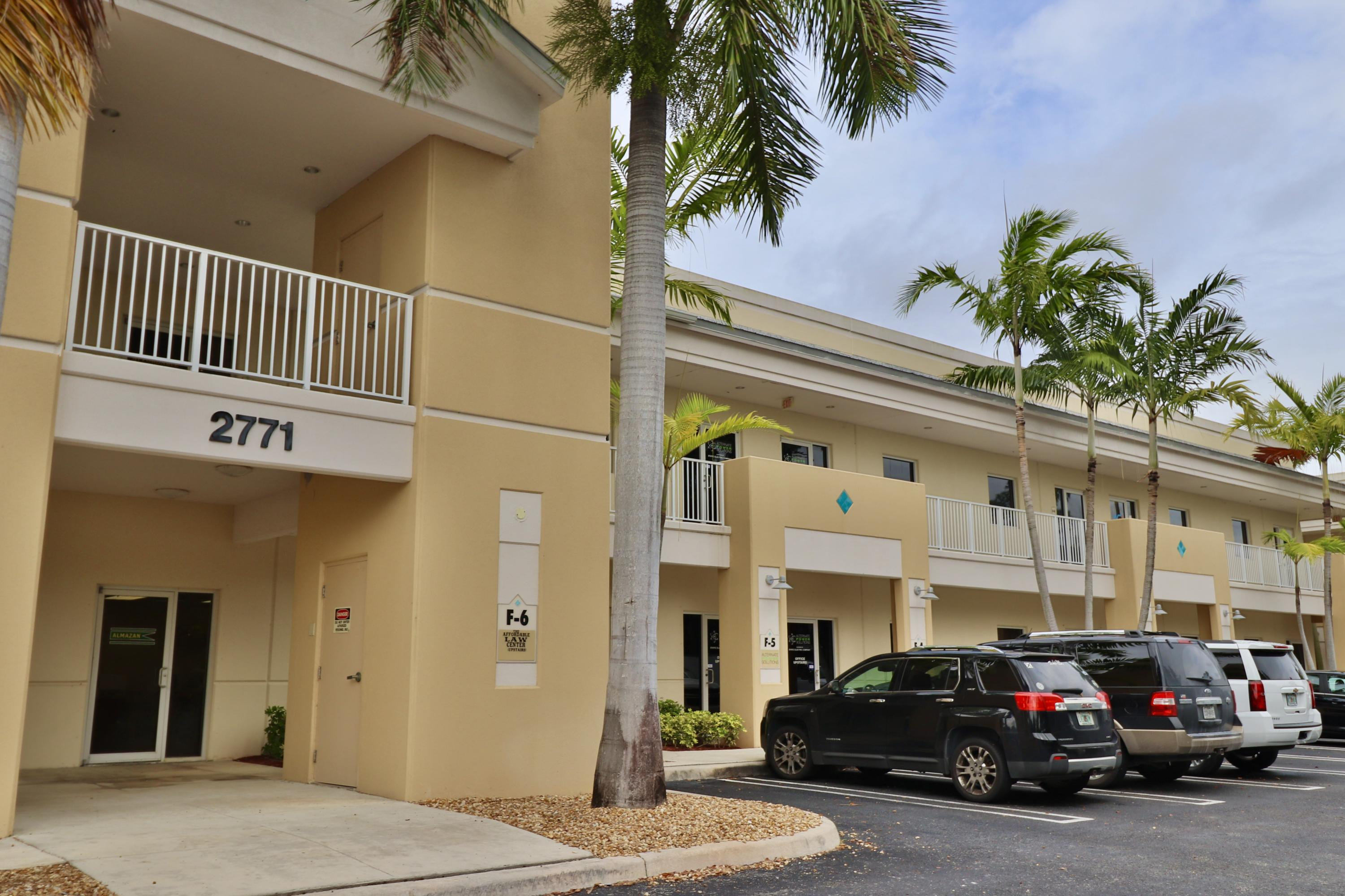 Home for sale in  West Palm Beach Florida