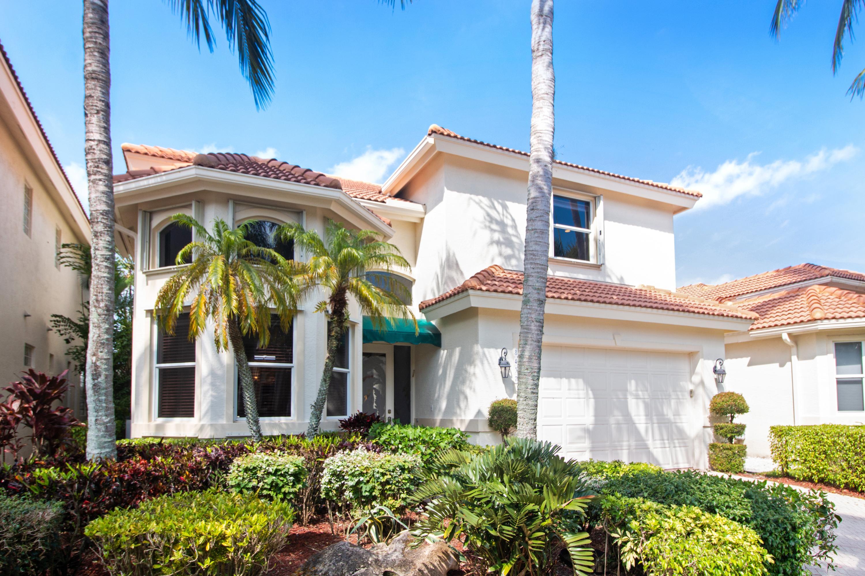 8437 Legend Club Drive, West Palm Beach, Florida 33412, 3 Bedrooms Bedrooms, ,3.1 BathroomsBathrooms,A,Single family,Legend Club,RX-10607100
