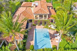 150  Brazilian Avenue  For Sale 10607156, FL