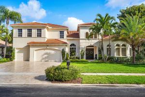 12413  Equine Lane  For Sale 10607188, FL