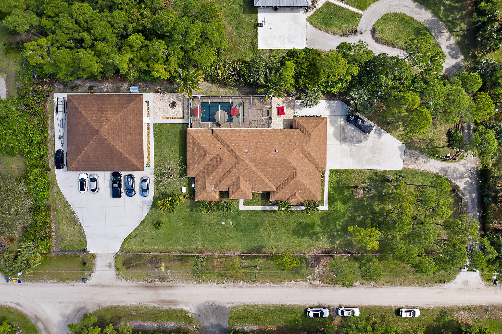 New Home for sale at 15772 121st Terrace in Jupiter