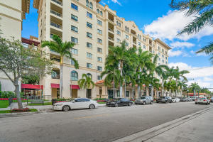 233 S Federal Highway Uph10 For Sale 10607183, FL