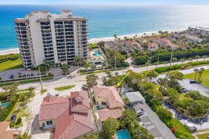 New Palm Beach Heights
