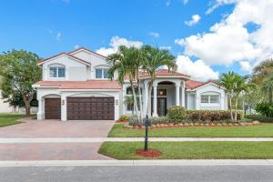 11349  Mainsail Court  For Sale 10607210, FL