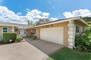 11128  Springwood Place  For Sale 10607213, FL