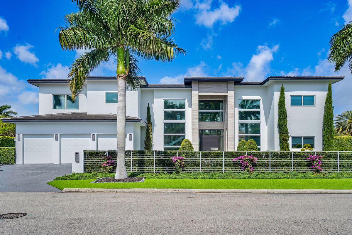 499 Royal Palm Way Boca Raton, FL 33432 photo 1