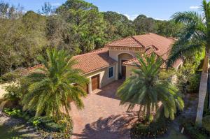 Property for sale at 11418 Pink Oleander Lane, Palm Beach Gardens,  Florida 33418