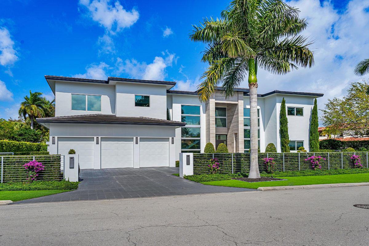 499 Royal Palm Way Boca Raton, FL 33432 photo 3