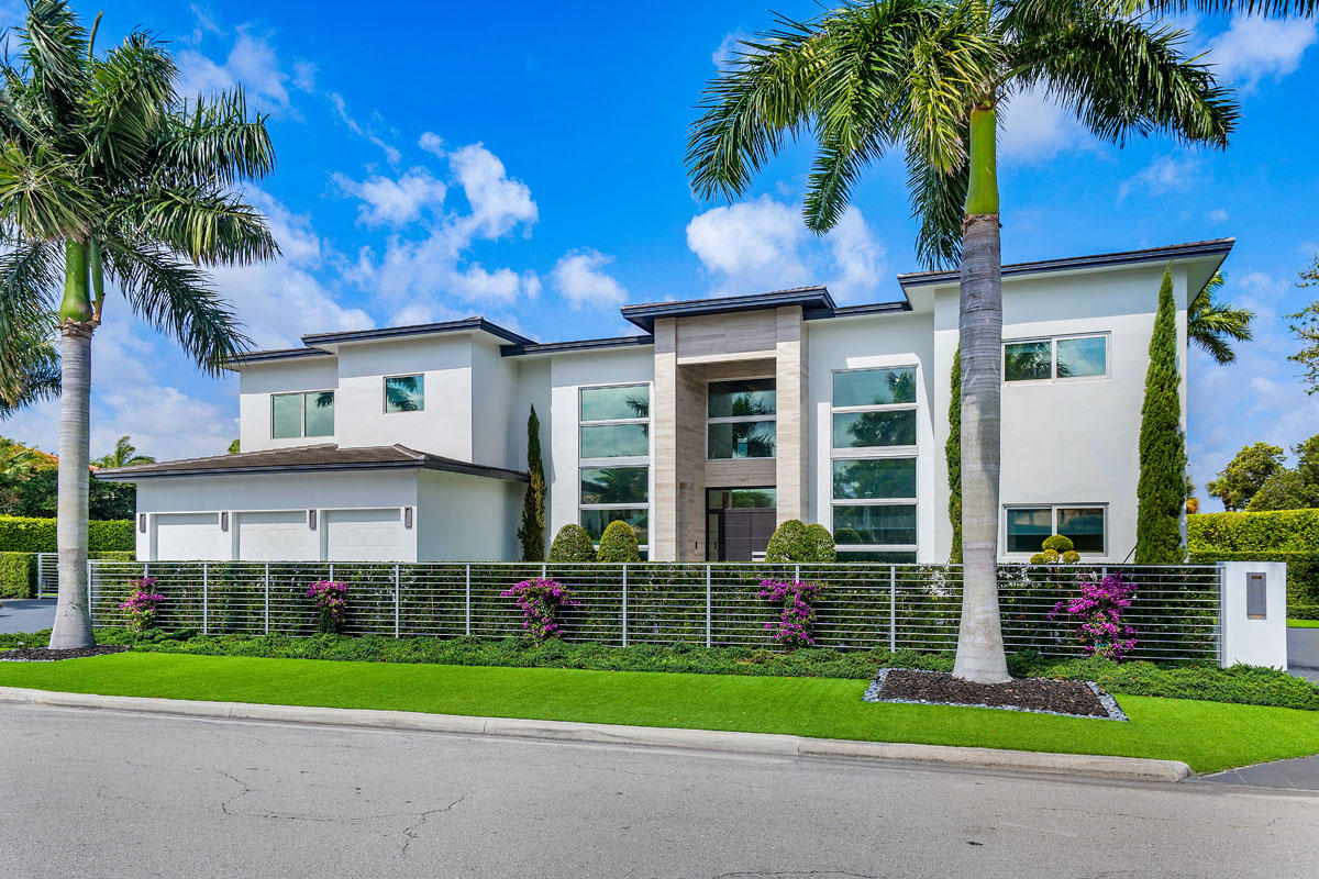 499 Royal Palm Way Boca Raton, FL 33432 photo 5