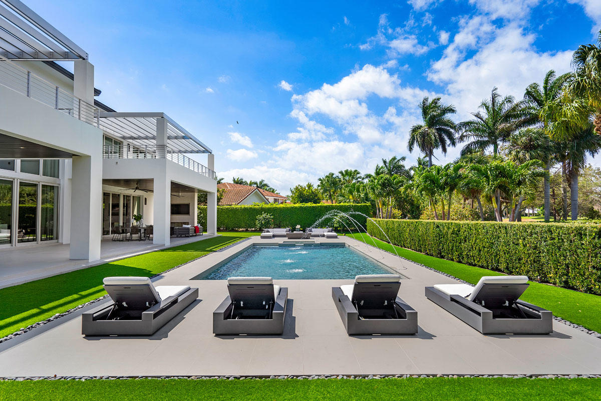 499 Royal Palm Way Boca Raton, FL 33432 photo 9
