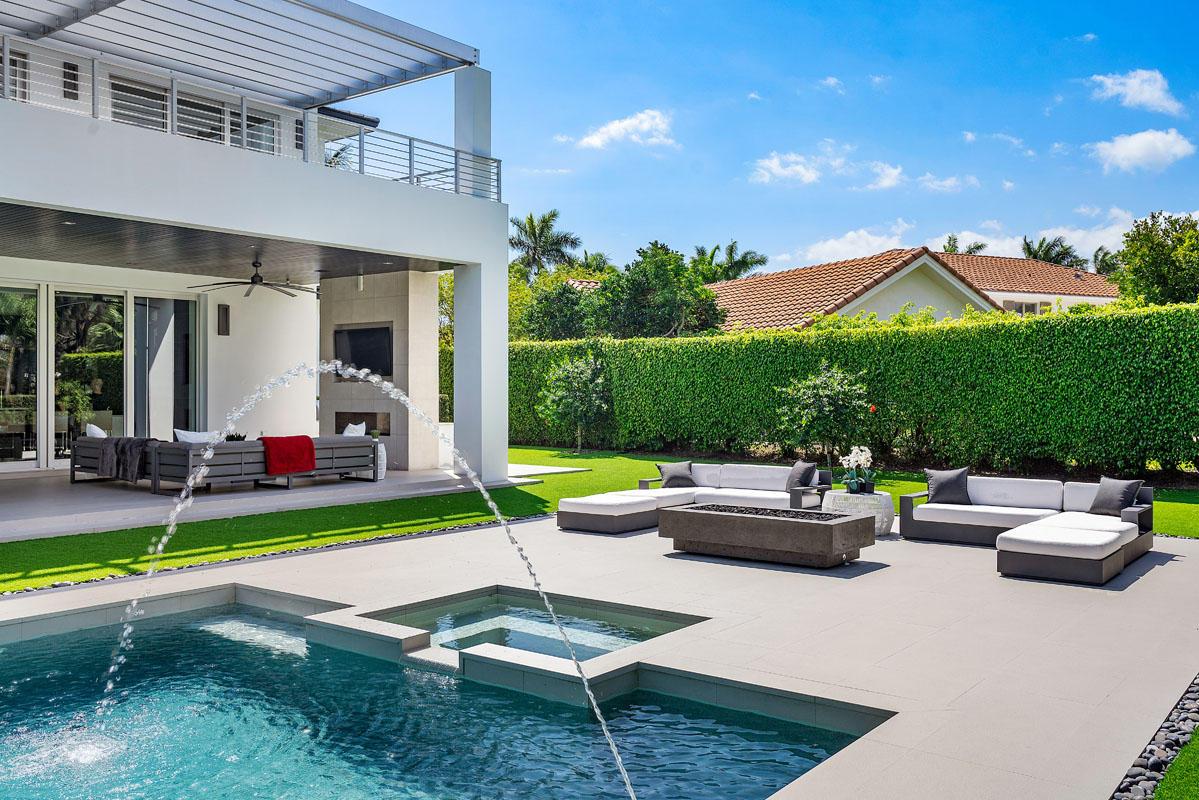499 Royal Palm Way Boca Raton, FL 33432 photo 11