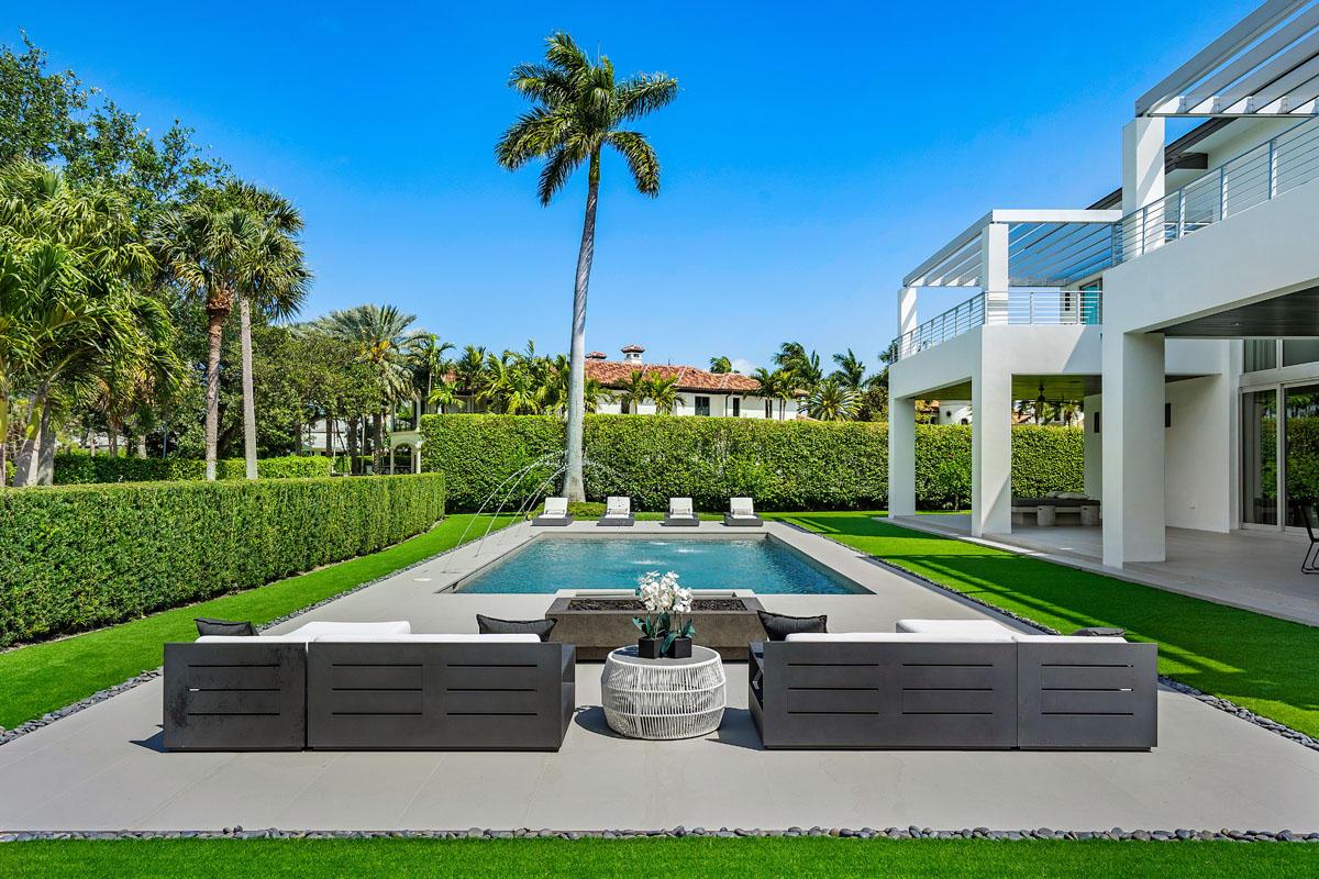 499 Royal Palm Way Boca Raton, FL 33432 photo 15