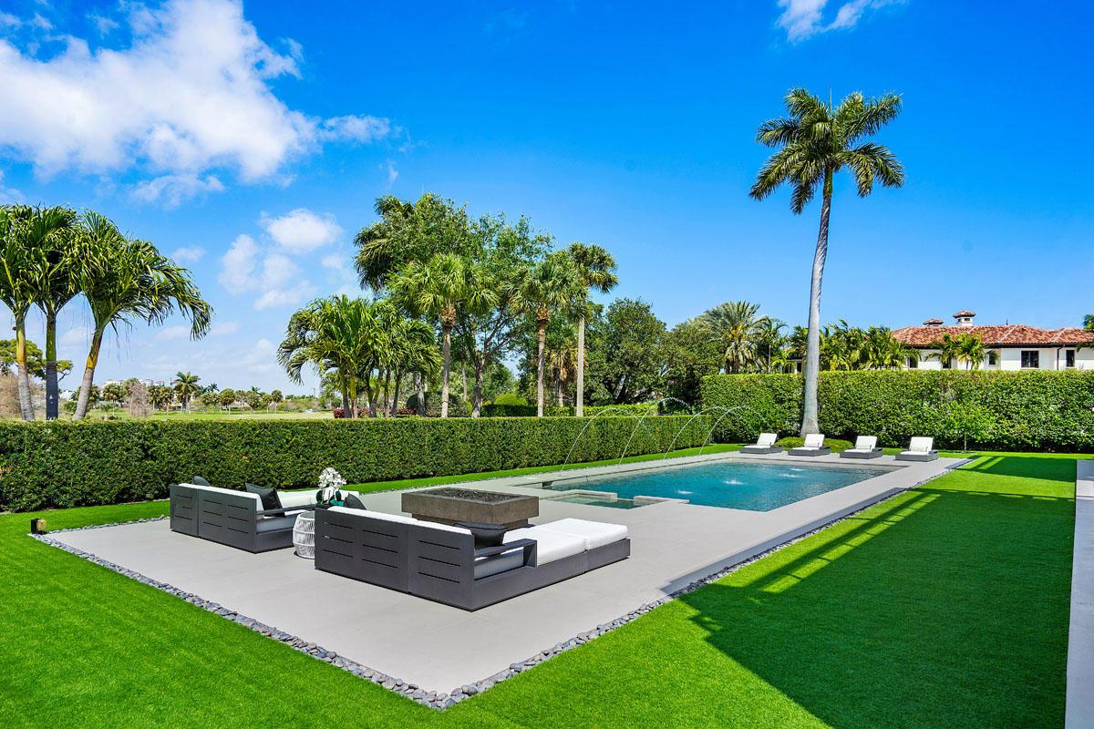 499 Royal Palm Way Boca Raton, FL 33432 photo 16