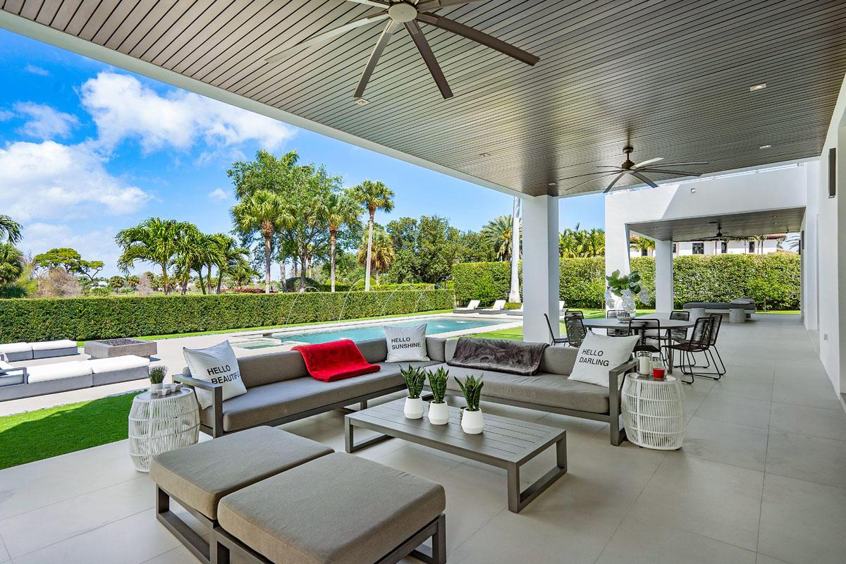 499 Royal Palm Way Boca Raton, FL 33432 photo 19