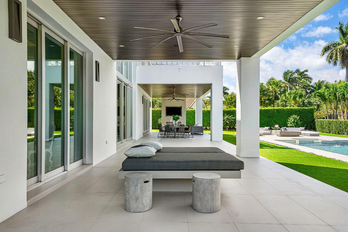 499 Royal Palm Way Boca Raton, FL 33432 photo 22