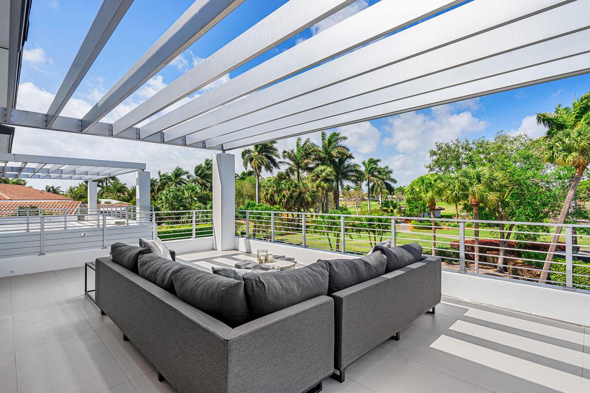 499 Royal Palm Way Boca Raton, FL 33432 photo 48