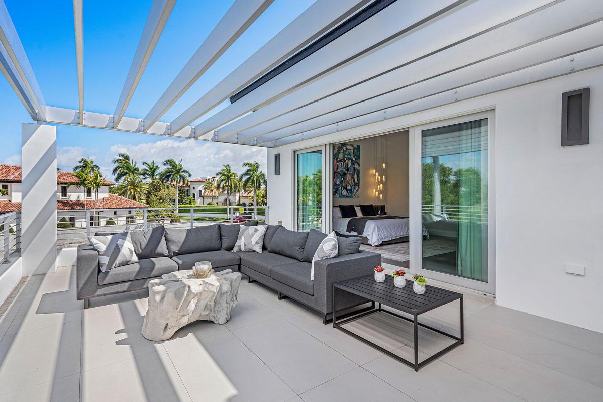 499 Royal Palm Way Boca Raton, FL 33432 photo 49