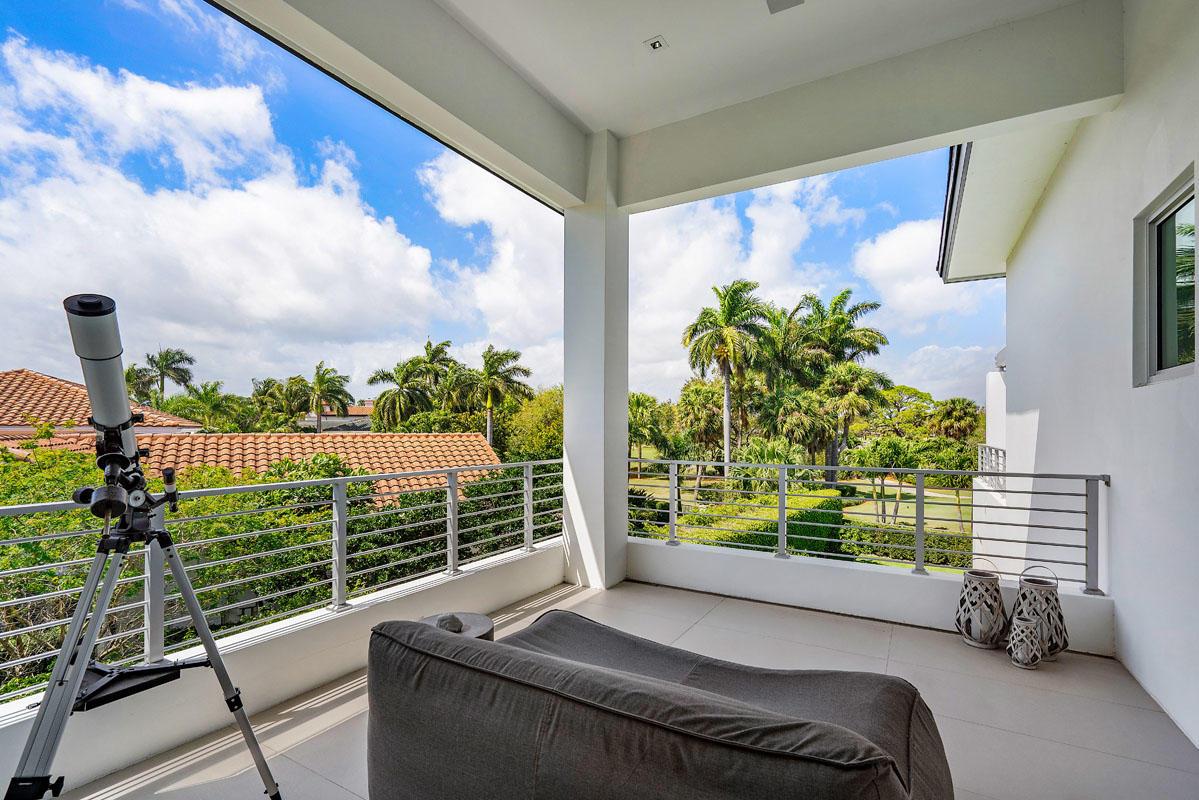 499 Royal Palm Way Boca Raton, FL 33432 photo 55