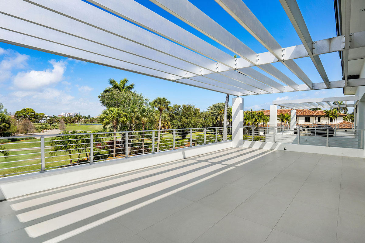 499 Royal Palm Way Boca Raton, FL 33432 photo 58