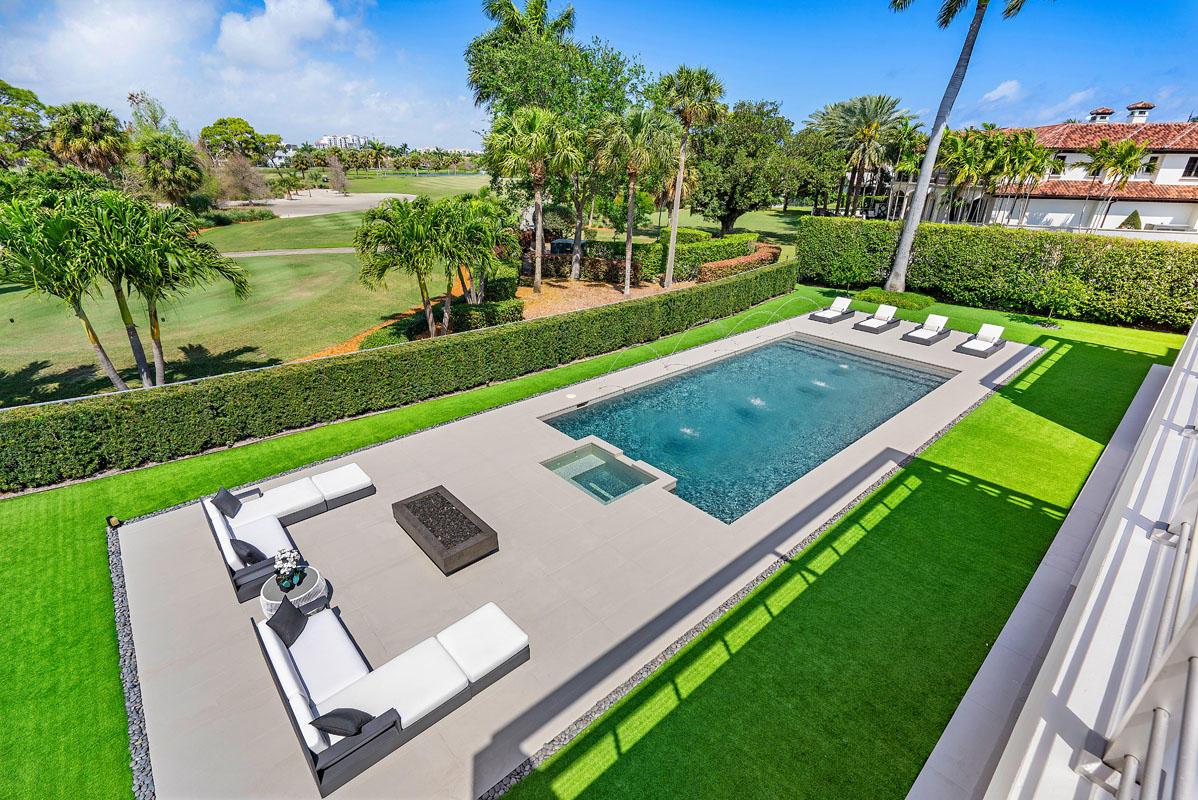 499 Royal Palm Way Boca Raton, FL 33432 photo 60
