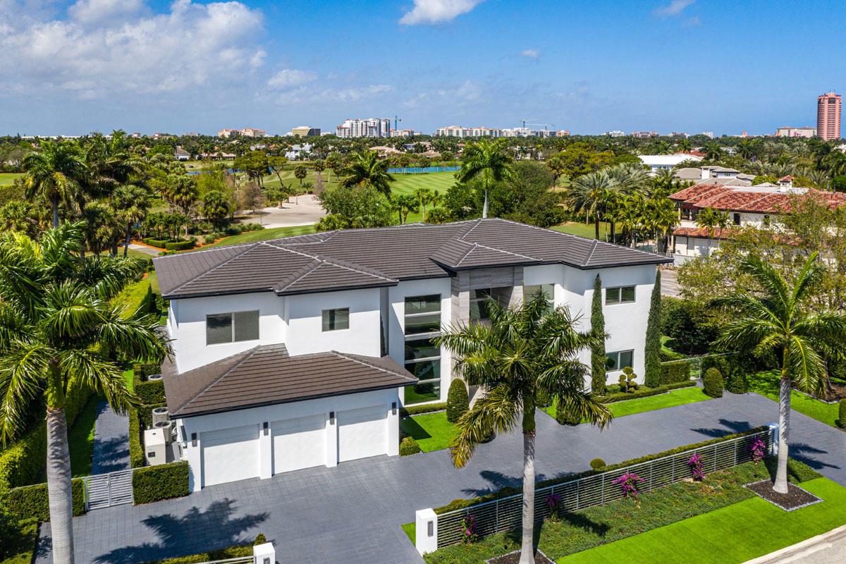499 Royal Palm Way Boca Raton, FL 33432 photo 64