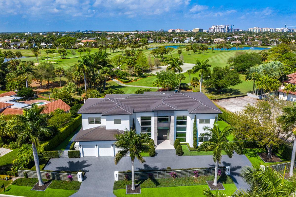 499 Royal Palm Way Boca Raton, FL 33432 photo 26