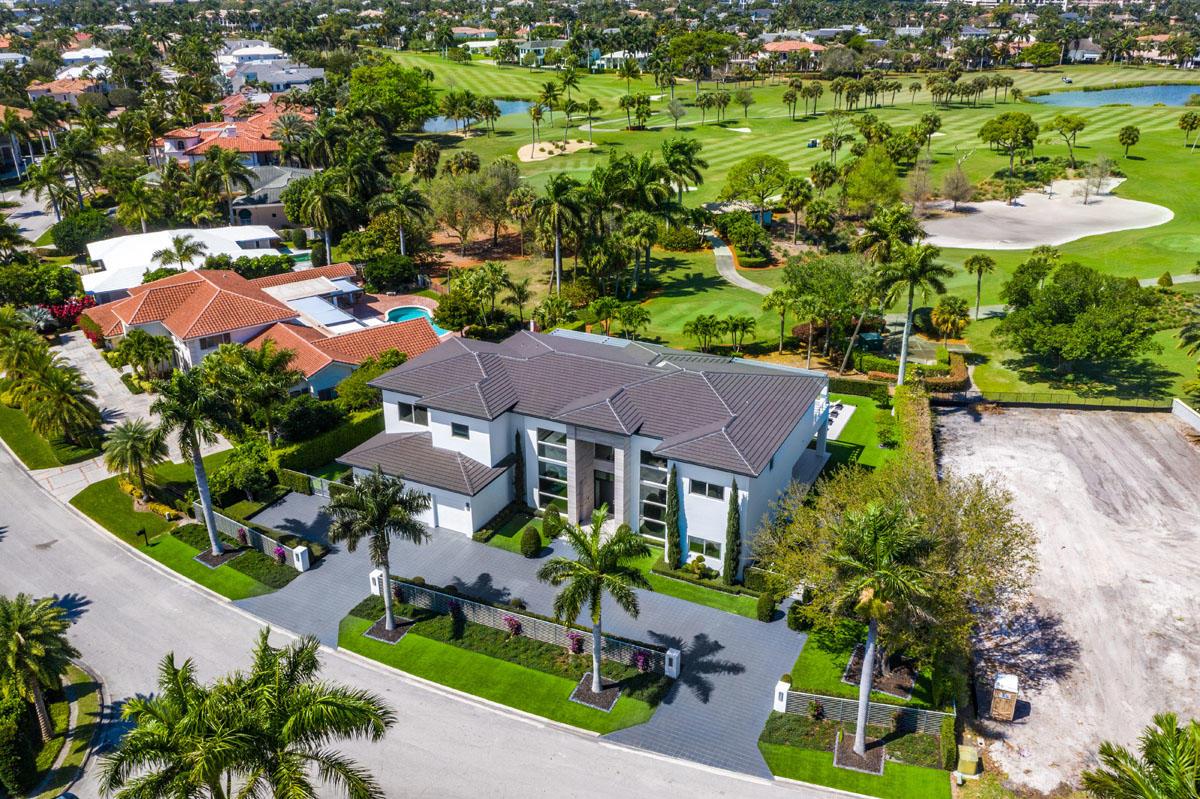 499 Royal Palm Way Boca Raton, FL 33432 photo 65