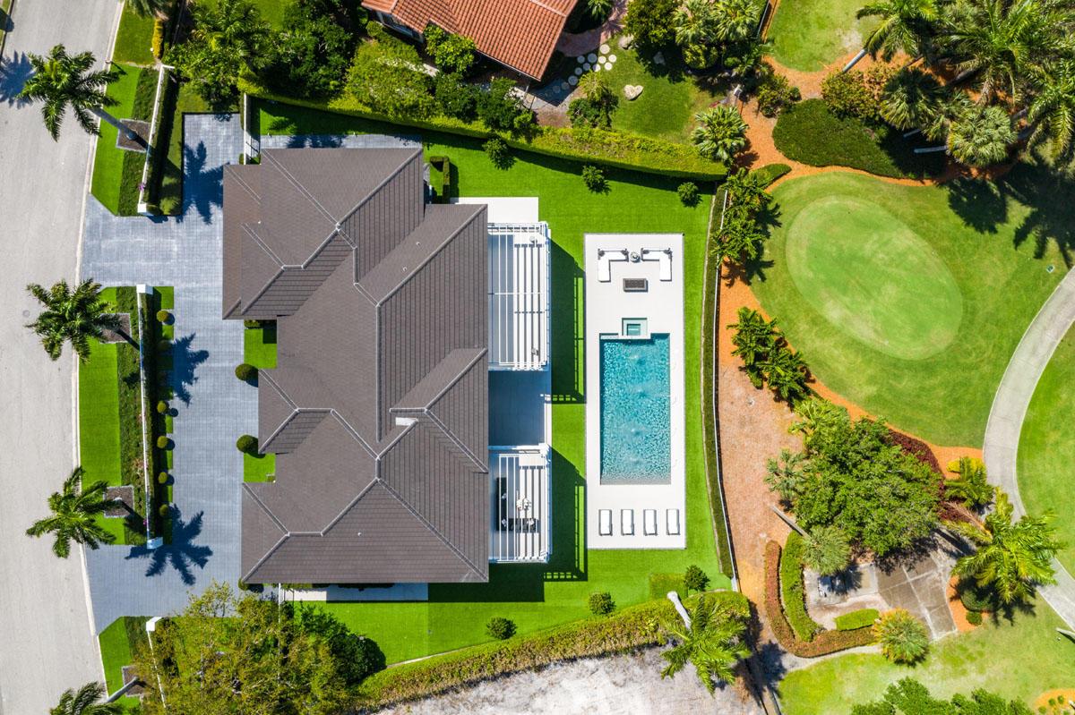 499 Royal Palm Way Boca Raton, FL 33432 photo 66