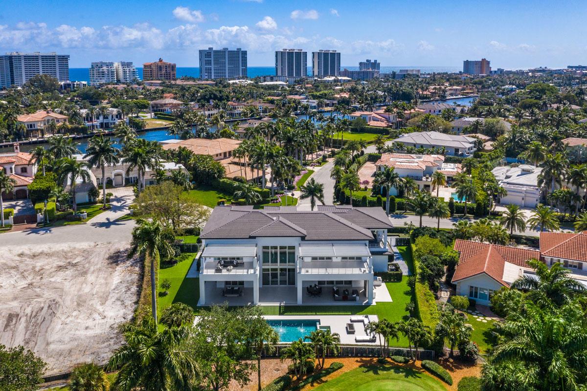 499 Royal Palm Way Boca Raton, FL 33432 photo 68