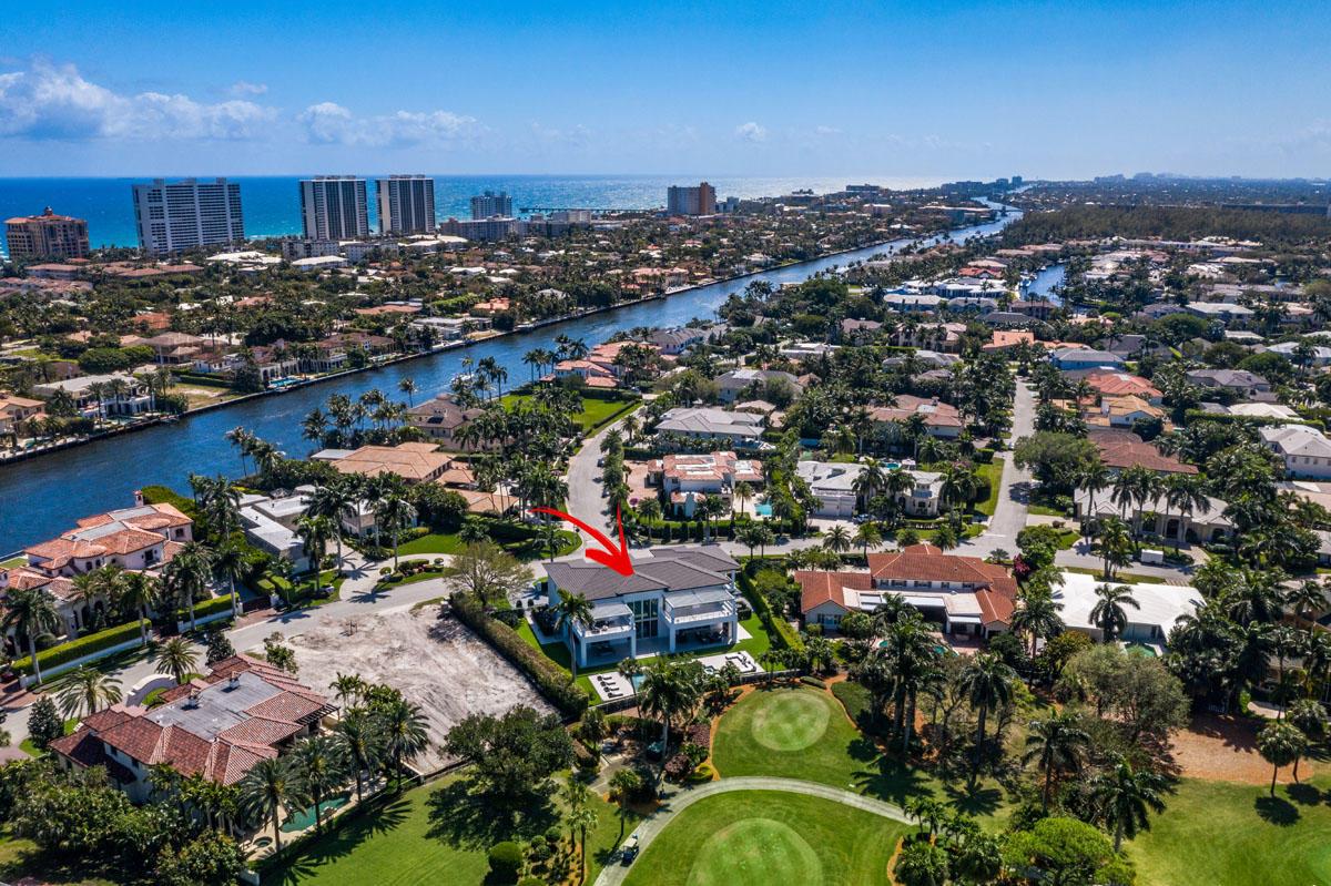 499 Royal Palm Way Boca Raton, FL 33432 photo 24