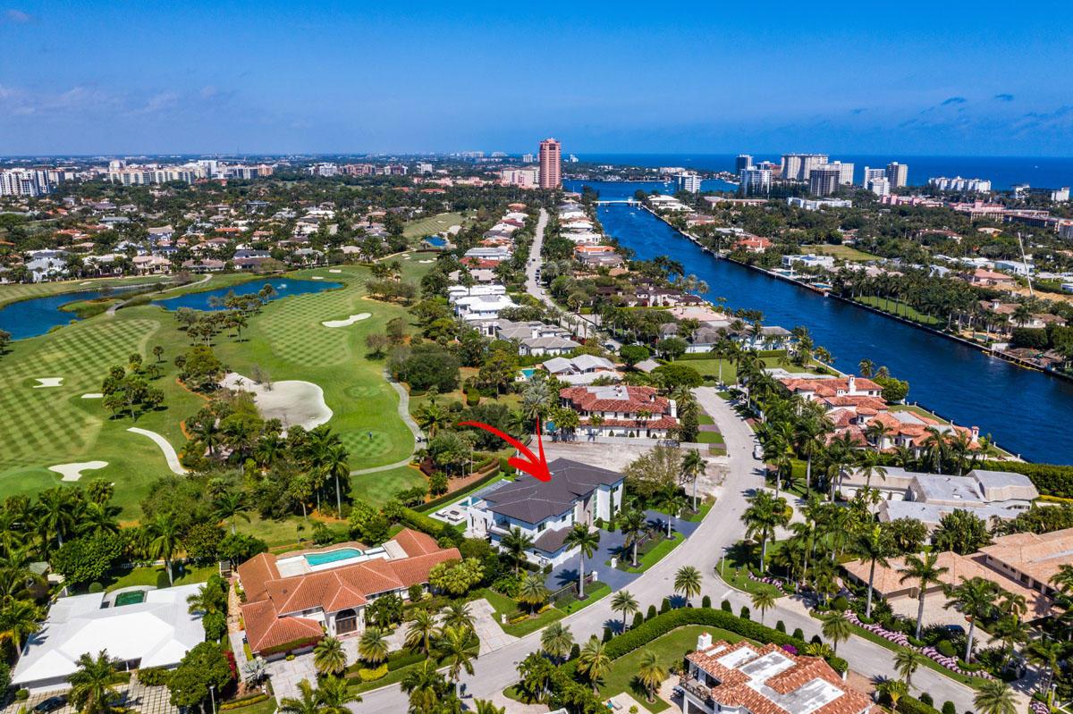 499 Royal Palm Way Boca Raton, FL 33432 photo 25