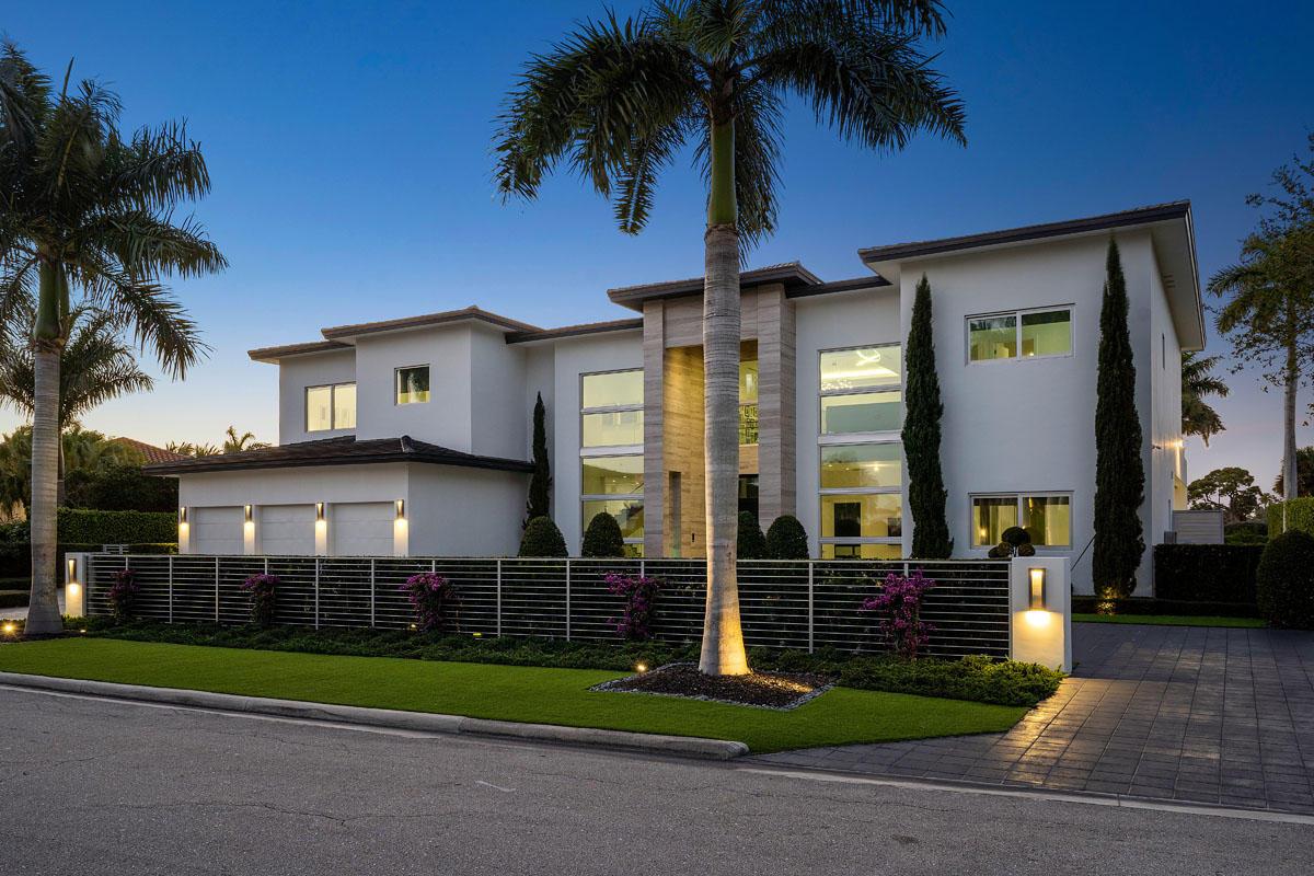 499 Royal Palm Way Boca Raton, FL 33432 photo 6