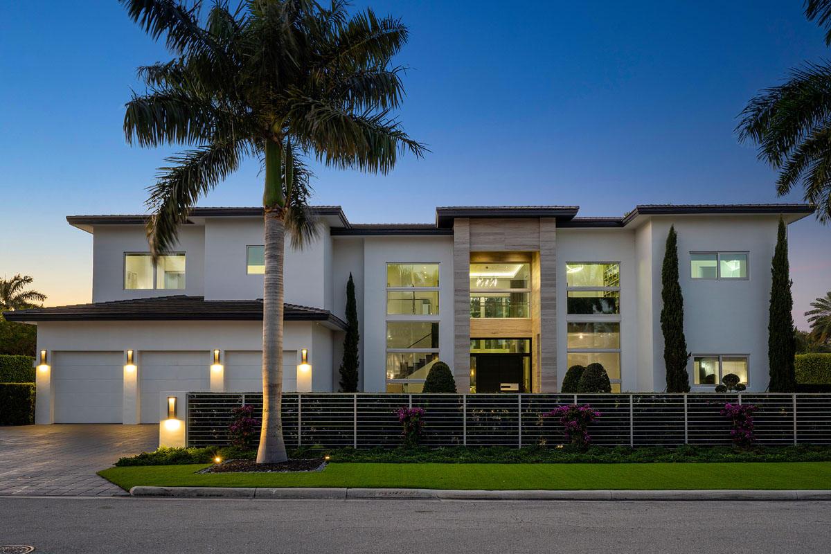 499 Royal Palm Way Boca Raton, FL 33432 photo 2