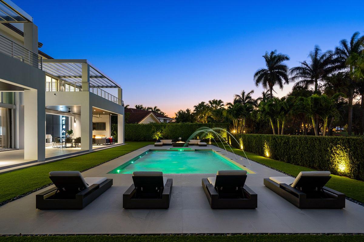 499 Royal Palm Way Boca Raton, FL 33432 photo 10