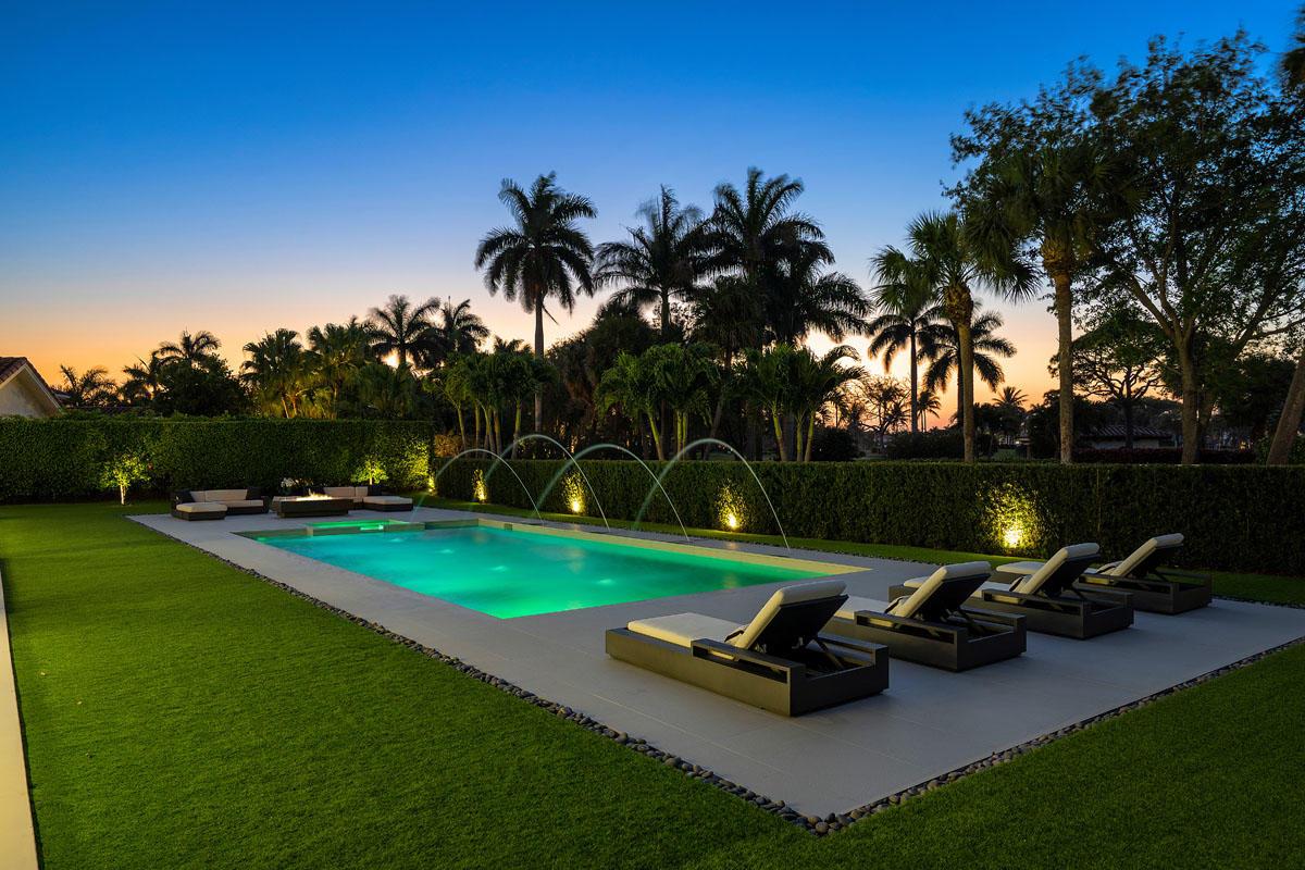 499 Royal Palm Way Boca Raton, FL 33432 photo 12