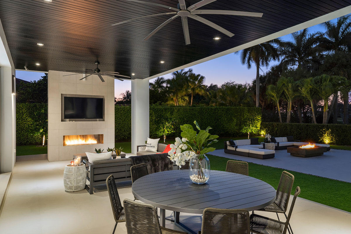 499 Royal Palm Way Boca Raton, FL 33432 photo 21